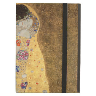 The Kiss, 1907-08 iPad Air Case