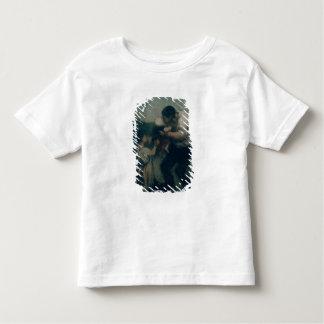 The Kiss, c.1845-48 Toddler T-Shirt