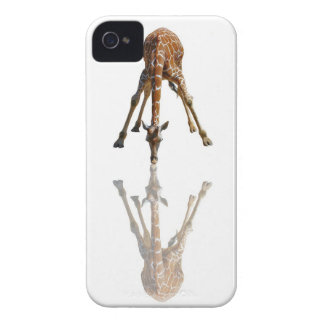 THE KISS iPhone 4 CASE