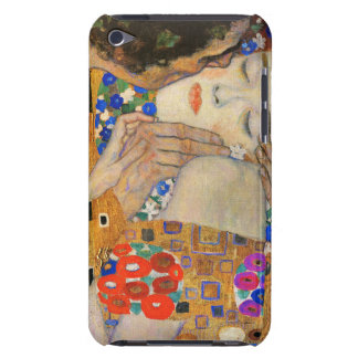 The Kiss - Klimt iPod Case