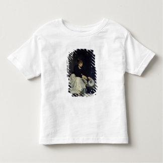 The Kitchen Maid Washing-Up Toddler T-Shirt