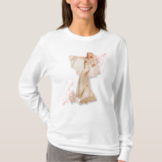 The Kitsch Bitsch : Bridal Party Wear! T-Shirt