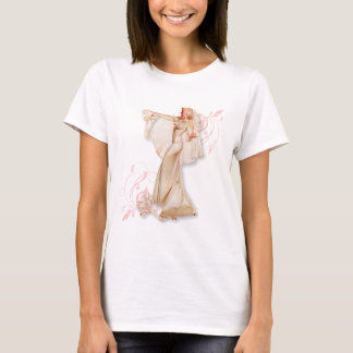The Kitsch Bitsch : Bridal Party Wear! T-Shirt