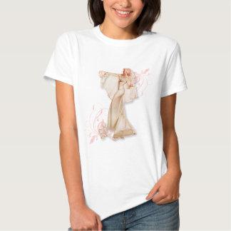 The Kitsch Bitsch : Bridal Party Wear! T Shirts