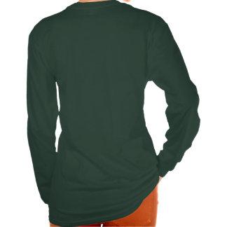 The Kitsch BItsch : Hula Hips! Tshirts