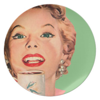 The Kitsch Bitsch™: Vintage Advertising Graphics Plates