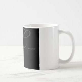 "The ""L""Word Mug"
