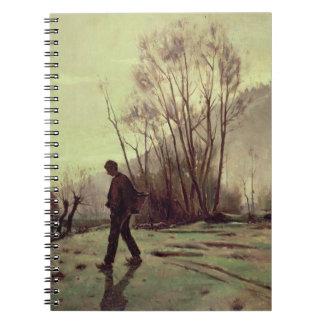 The Labourer Journal