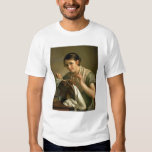 The Lacemaker, 1823 T-shirt