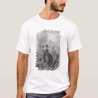 The Ladies' Mile T-Shirt