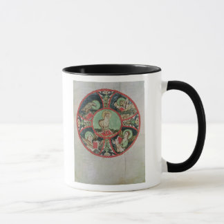 The Lamb of God Mug