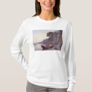 The Landing Stage T-Shirt