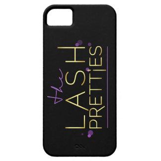 The Lash Pretties Phone Case