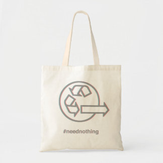 The last bag you'll ever need