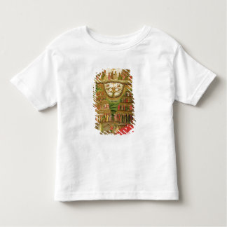 The Last Judgement, 1721 Toddler T-Shirt