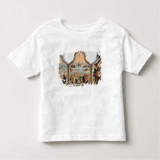 The Last Judgement 3 Toddler T-Shirt