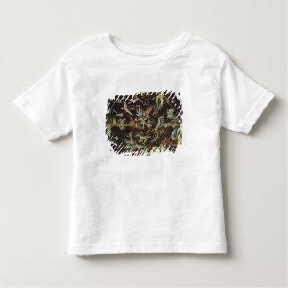 The Last Judgement, c.1504 Toddler T-Shirt