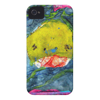 the last minute shark iPhone 4 cases