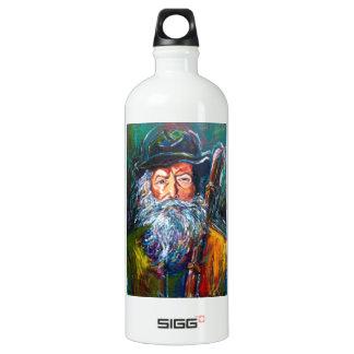 The Last of the Hobo Kings SIGG Traveller 1.0L Water Bottle