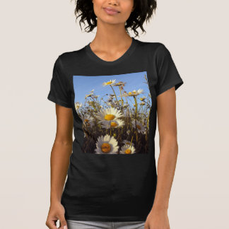 The Last Rays Of Sunshine T-Shirt