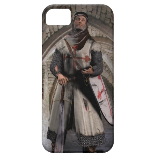 The last stand iPhone 5 cases