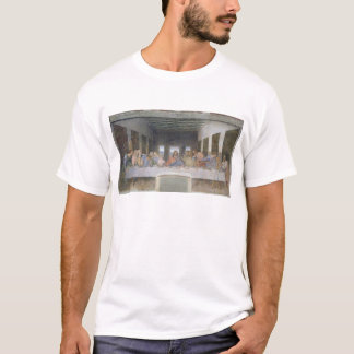 The Last Supper, 1495-97 2 T-Shirt