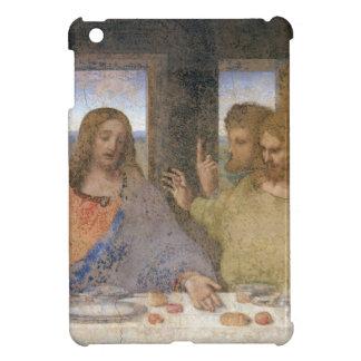 The Last Supper, 1495-97 iPad Mini Case