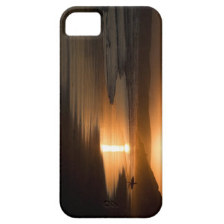 The Last Wave - Surfing at Whitsand Bay, Cornwall Barely There iPhone 5 Case