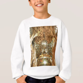 The Lectern Sweatshirt