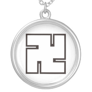 The left ten thousand letters of shade pendants