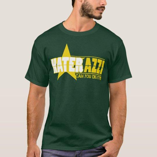 The Lemon Lime T-Shirt