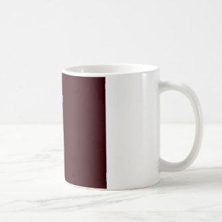 The Letter V Mug