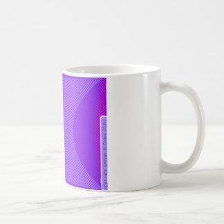 The Letter Z Mug