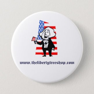 The Liberty Tree Shop Button