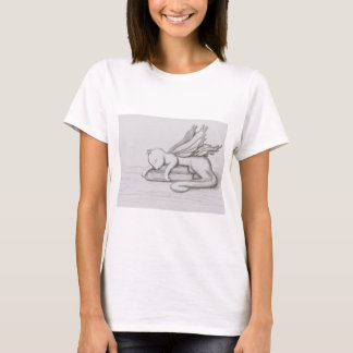 The Librarian T-Shirt