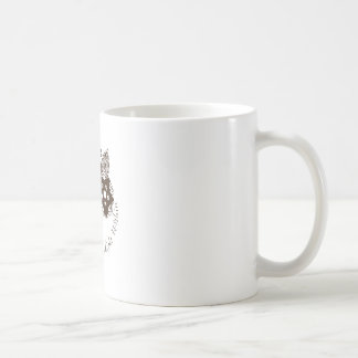 The Light Within Mugs