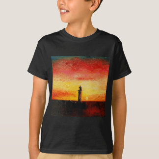 The Lighthouse T-Shirt