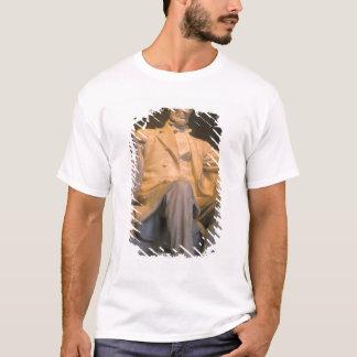 The Lincoln Memorial in Washington DC. T-Shirt