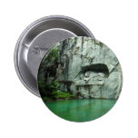 The Lion Monument in Lucerne Pin
