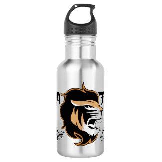 The Lion Of Judah 532 Ml Water Bottle