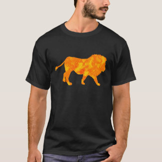 THE LION SOUL T-Shirt