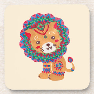 The Little King of the Jungle Coasters