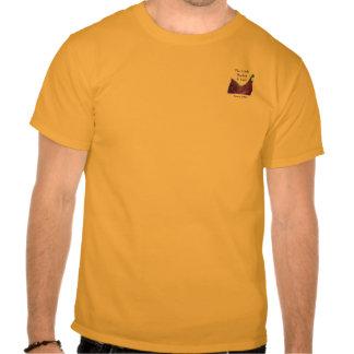 The Little Market & Deli Tshirts