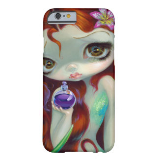 """The Little Mermaid"" iPhone 6 case Barely There iPhone 6 Case"