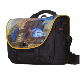 The Living Room Bags For Laptop