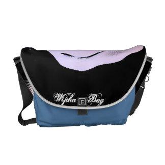 The L'll Miss bag Commuter Bag