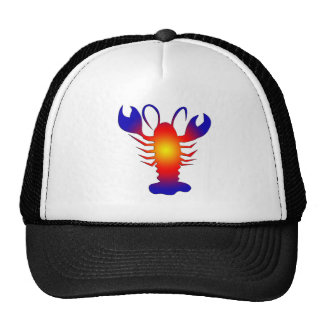 The Lobster Hats