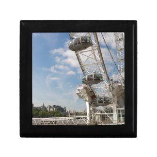 The London Eye Gift Box