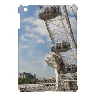 The London Eye iPad Mini Case