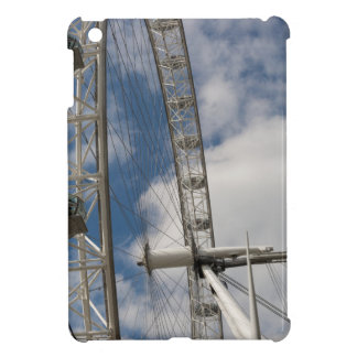 The London Eye iPad Mini Cover
